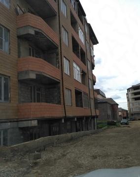 Продается квартира г.Махачкала, ул. Кулиева - Фото 1