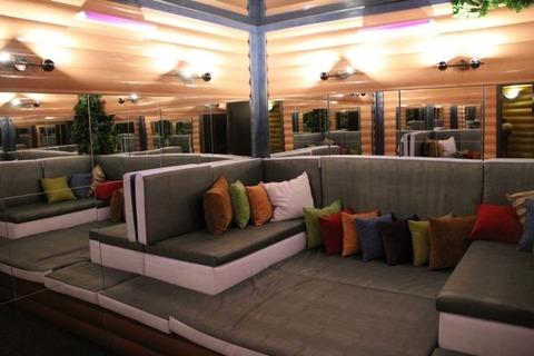Двухэтажный коттедж с бассейном мкр Борки - Фото 1
