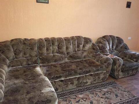 Проспект им 60-летия ссср 47; 2-комнатная квартира стоимостью 10000р. . - Фото 3