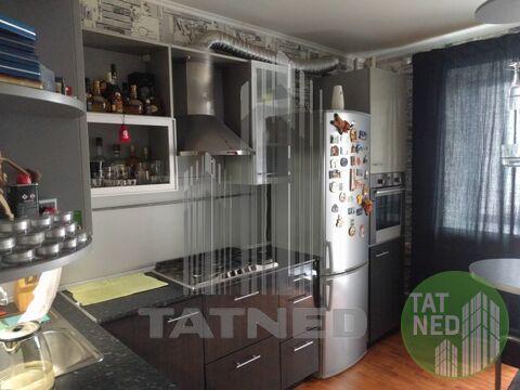 Продажа: Квартира 1-ком. Симонова 16 - Фото 1