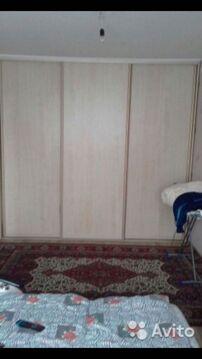 1-комнатная квартира 35 кв.м. 2/3 кирп на ул. Комсомольская, д.6 в . - Фото 3