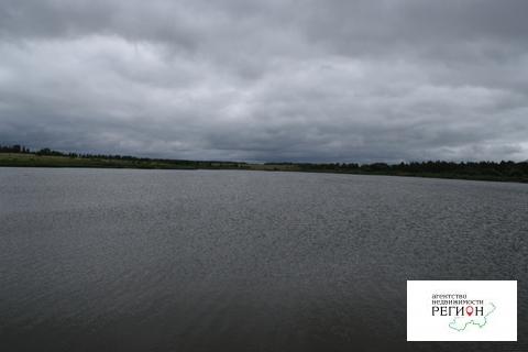 Продается озеро - Фото 1