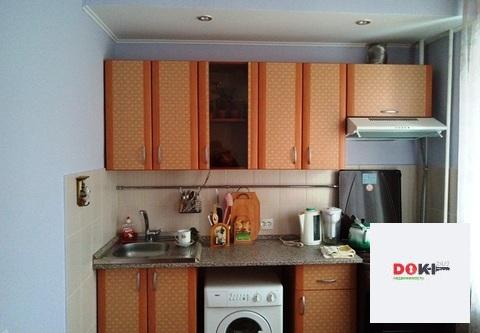 Продажа двухкомнатной квартиры в г. Егорьевске ул. Сосновая - Фото 3