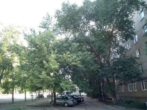 Аренда квартиры, Воронеж, Ул. Моисеева - Фото 1