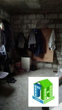 Продажа, Недострой, Фиолент м, Фиолентовское шоссе, 3-комн, 40/14/10, . - Фото 2