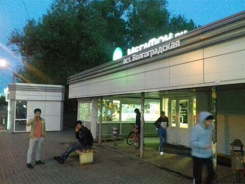 Аренда торгового помещения, Ярославль, Ленинградский пр-кт. - Фото 1
