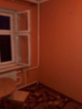 Квартира, ул. Чичерина, д.24 - Фото 5