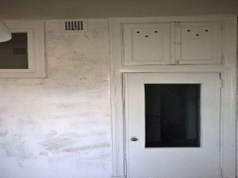 Продажа квартиры, м. Фрунзенская, Фрунзенская наб. - Фото 2