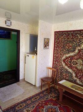 Комната, Мурманск, Папанина - Фото 3