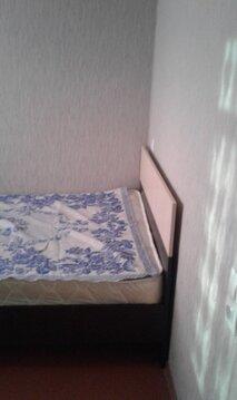 Сдается в аренду квартира г Тула, ул Тульского Рабочего Полка, д 102а - Фото 3