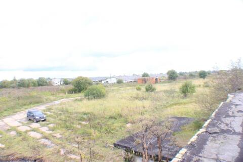 Помещение 1000 кв.м. в пос. Андреевское - Фото 5