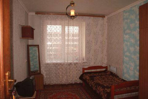 Продаю комнату на ул.Добросельской д.2в - Фото 3