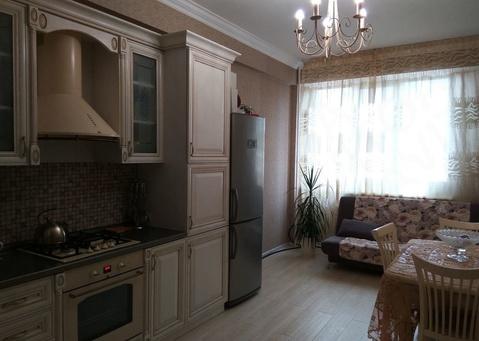 Продается квартира г.Махачкала, ул. Ахульго - Фото 5