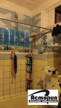 2 комнатная квартира в г. Москва, ул. Дм.Ульянова 10/1 к.1 - Фото 2