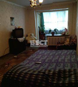 Продажа квартиры, Коломна, Ул. Октябрьской Революции - Фото 1