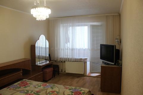 3 750 000 Руб., Карьерная 6, Купить квартиру в Сыктывкаре по недорогой цене, ID объекта - 327658384 - Фото 1