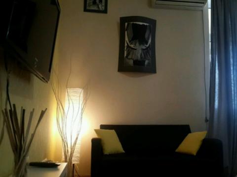 Продажа квартиры, Севастополь, Ул. Генерала Петрова - Фото 2