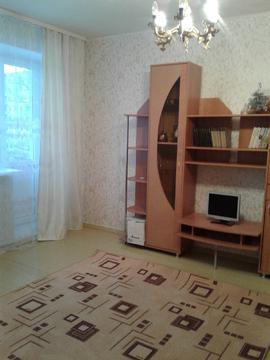 Сдам 1 комн квартиру - Фото 1