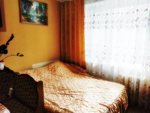 Комната в г. Ивантеевке - Фото 2