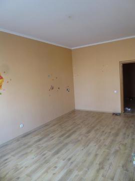 2-х комнатная квартира п. Родники - Фото 4