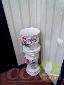 Продажа квартиры, Сочи, Ул. Яблочная - Фото 5