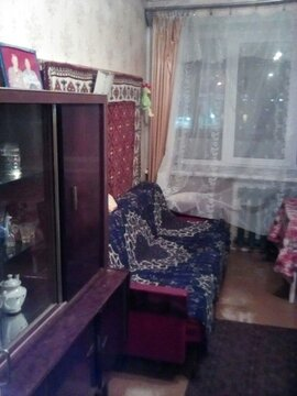 Аренда квартиры, Уфа, Ул. Мубарякова - Фото 3