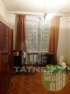 Продажа: Квартира 3-ком. Сибирский тракт, 16 16 - Фото 5