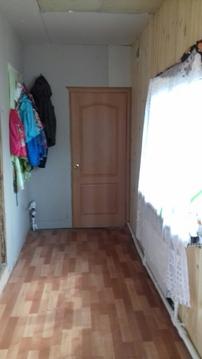 Продам: дом 62.5 м2 на участке 10 сот - Фото 5