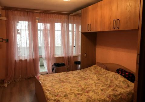 3-к квартира, 74 м, 3/9 эт. Чайковского, 185 - Фото 3