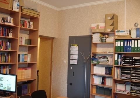 Офис в центре, возле метро - Фото 2