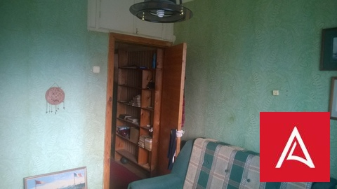 2-х комнатная квартира в аренду пр-т Боголюбова, д. 15 - Фото 4