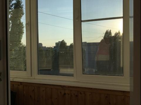 Двухкомнатную квартиру возле Молодежного - Фото 4