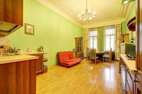 Сдам квартиру в аренду ул. Громобоя, 36 - Фото 3