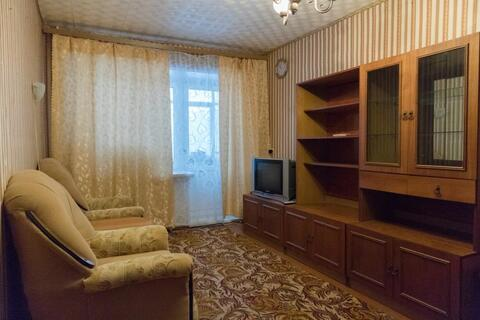 Продажа 2-комнатной квартиры в г. Наро-Фоминске. - Фото 1