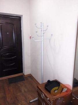 Однокомнатная квартира-студия, 30кв.м, ремонт - Фото 2