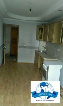Квартира 3-х комнатная - Фото 1