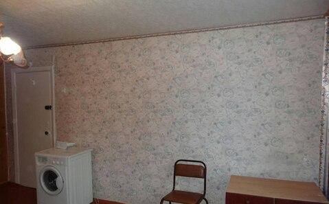 Продается комната по пр. Богдана Хмельницкого - Фото 4