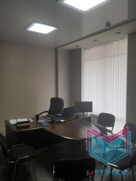 Офисное помещение с отдельной входной группой, 146 кв.м. - Фото 3