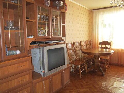 Объявление №59528601: Продаю 3 комн. квартиру. Алексин, ул. Болотова, 8 к2,