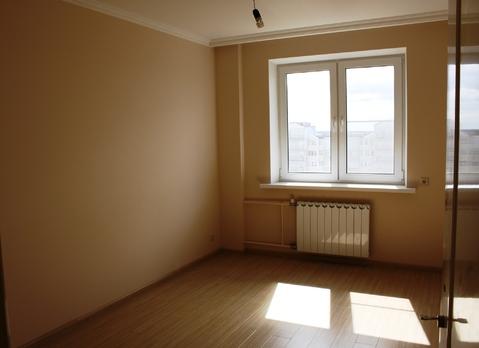 3 комнатная квартира ЖК Солнцево-Парк - Фото 1