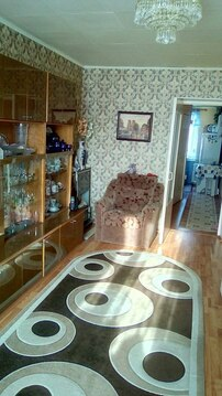 Продам 3к.кв. ул Ломоносова д. 11 - Фото 4