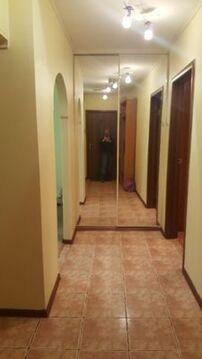 2к-квартира 53м2 метро Алексеевская - Фото 4