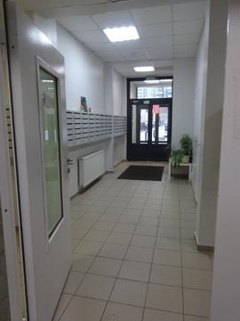 Продаю 2-к квартиру ул.Сибгата Хакима ,60 ЖК Современник - Фото 2