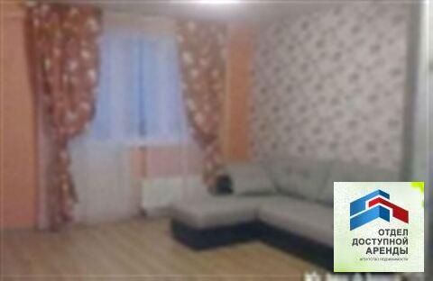 Аренда квартиры, Новосибирск, м. Заельцовская, Ул. Овражная - Фото 3