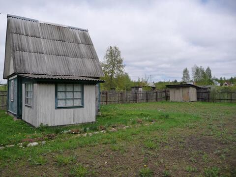 Продаётся дача Дроздово .Обнинск - Фото 3