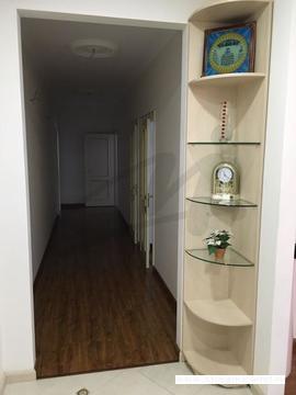 Продается квартира, Немчиновка с, 140м2 - Фото 5