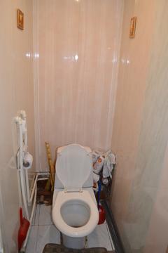 3-комнатная квартира, Малышева 18 - Фото 2