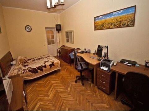 Продажа квартиры, м. Профсоюзная, Ул. Профсоюзная - Фото 3