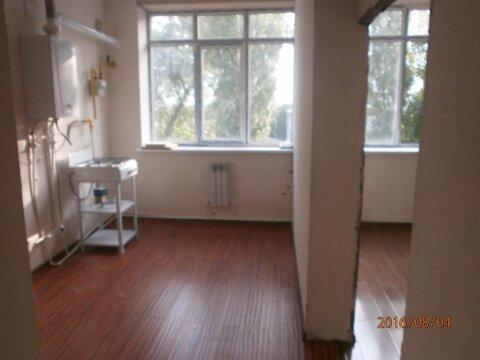 Продам 2-х ком квартиру ул.Орджоникидзе - Фото 1
