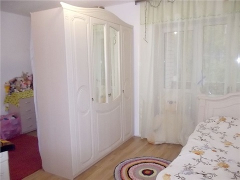 Продажа квартиры, Брянск, Ул. Пасечная улица - Фото 5